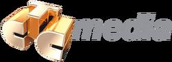СТС Медиа 2005