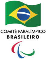152px-Brazilian Paralympic Committee logo svg