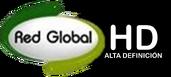 2010(señal digital HD)
