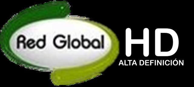 File:2010(señal digital HD).png