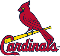 2839 st louis cardinals-primary-1998