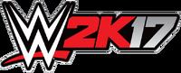 2k17 logo3 670x270