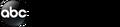 47CA8B7A-8D46-4D53-A9B8-4D22448E708B