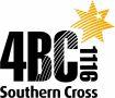 4BC Logo 2005
