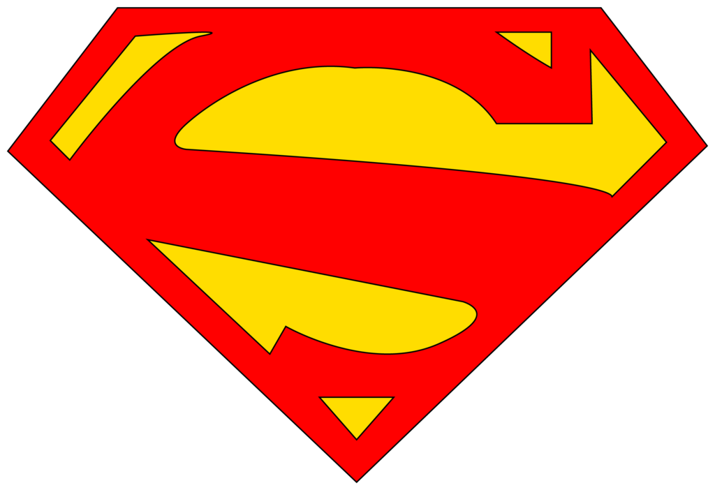 image 52 superman logo by strongcactus d670r9n png logopedia rh logos wikia com superman symbol png superman logo transparent png
