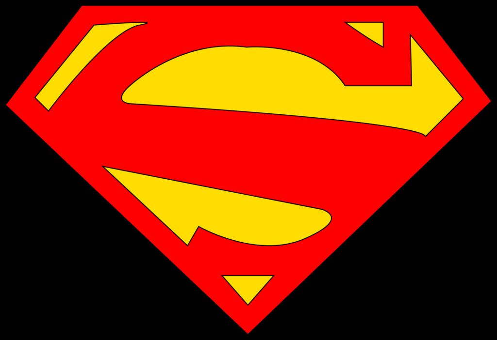 image 52 superman logo by strongcactus d670r9n png logopedia rh logos wikia com superman logo png image superman logo transparent png