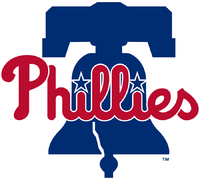 7579 philadelphia phillies-primary-2019