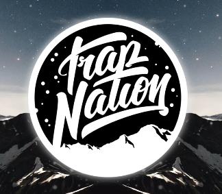 trap nation logopedia fandom powered by wikia