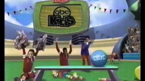 ABC Kids - Bumper Collection (2005)-0