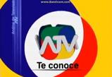 ATV (ID 2001)