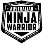 AUSNinjaWarrior (PRINT)