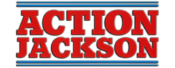 Action-jackson-movie-logo