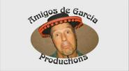 Amigos de Garcia - Earl S01E20