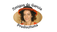 Amigos de Garcia - Earl S02E23