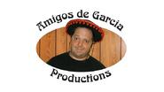 Amigos de Garcia - Earl S03E10