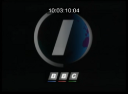 BBC1 (unused, 1990)