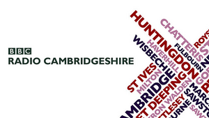 BBC Cambridgeshire 2008