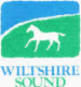BBC Wiltshire Sound 1991