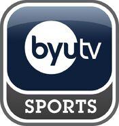 BYUtvSportsFinal