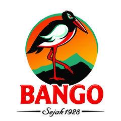 Bango (2016)