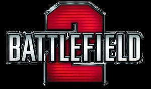 Battlefield 2.1