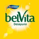 Belvita es