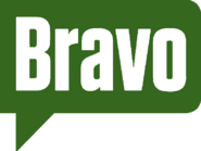 Bravo green is universal