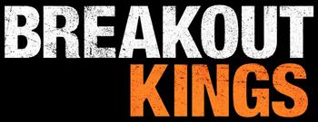 Breakout-kings-tv-logo