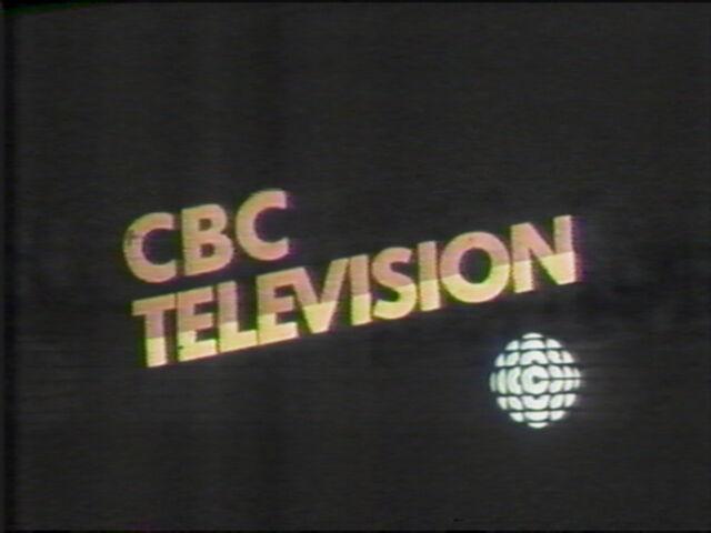 File:CBC Television 1986 screenshot.jpg