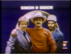 CBS Simon and Simon 1985 2