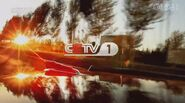 CCTV-1 20160000