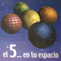 Canal5-2000