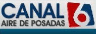 Canal6-misiones