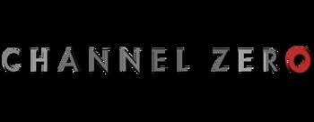 Channel-zero-tv-logo