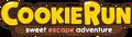 Cookie Run logo