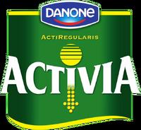Danone Activia