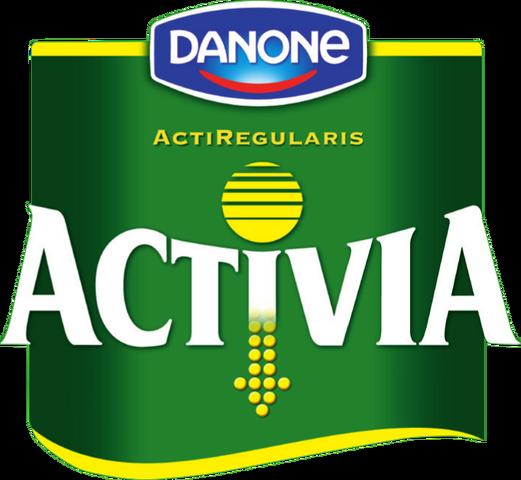 File:Danone Activia.png