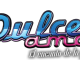 Dulce amor (Colombia)