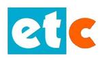 ETC 2007 Logo
