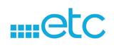 ETC Logo Blue 2012