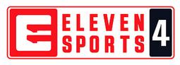 ElevenSports 4