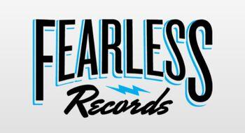 FearlessRecords logo 04