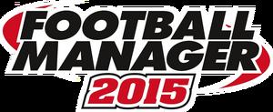FootballManager2015