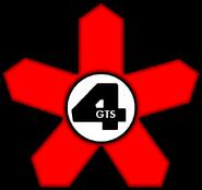 GTS4Logo1980