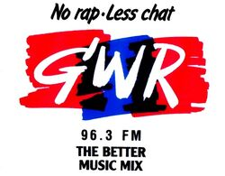 GWR1993
