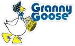 Grannygoose