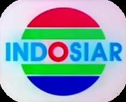 Indosiar Logo 2013