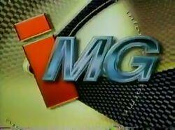 Informe MG (2003)