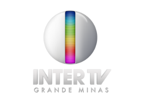 InterTV Grande Minas 2016
