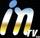 KPXB-TV